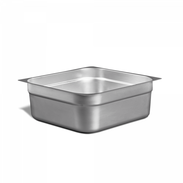 Edelstahl Food Container