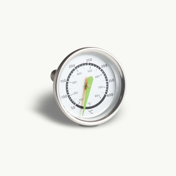 Dekselthermometer FRED serie