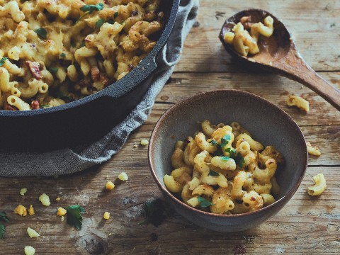 Mac-and-Cheese_Magazin