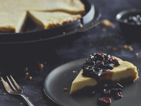 Cheesecake-aus-dem-Dutch-Oven_86908